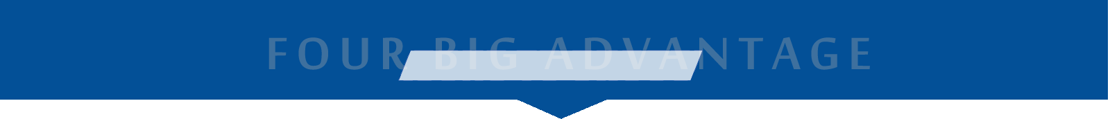 ABUIABAEGAAgl9-XygUo3ePBHDDADDisAQ